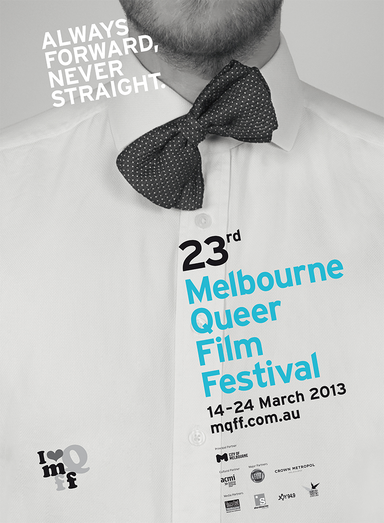MQFF_poster_1.jpg