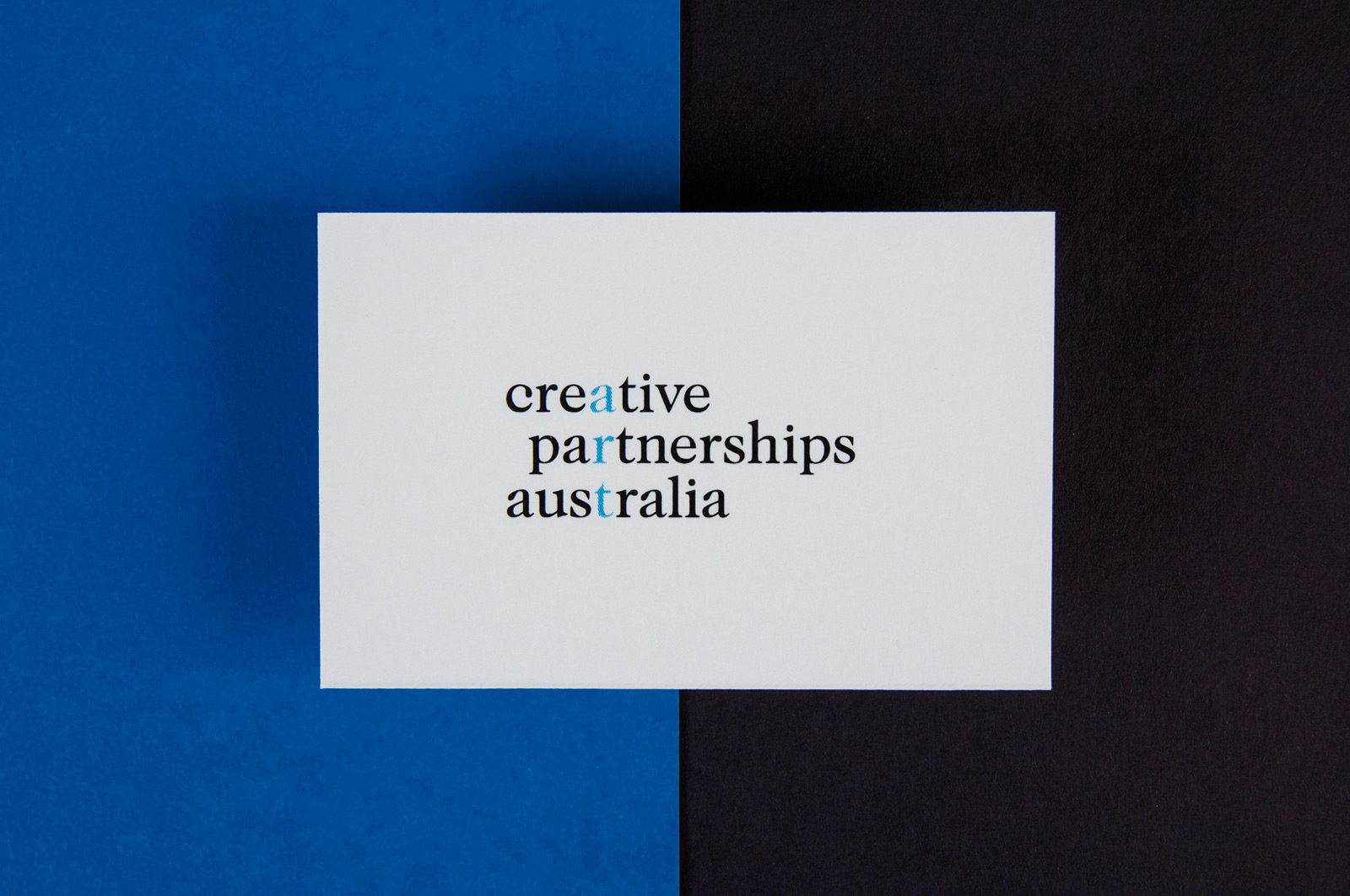 creative_partnerships_australia_business_card_02512.jpg
