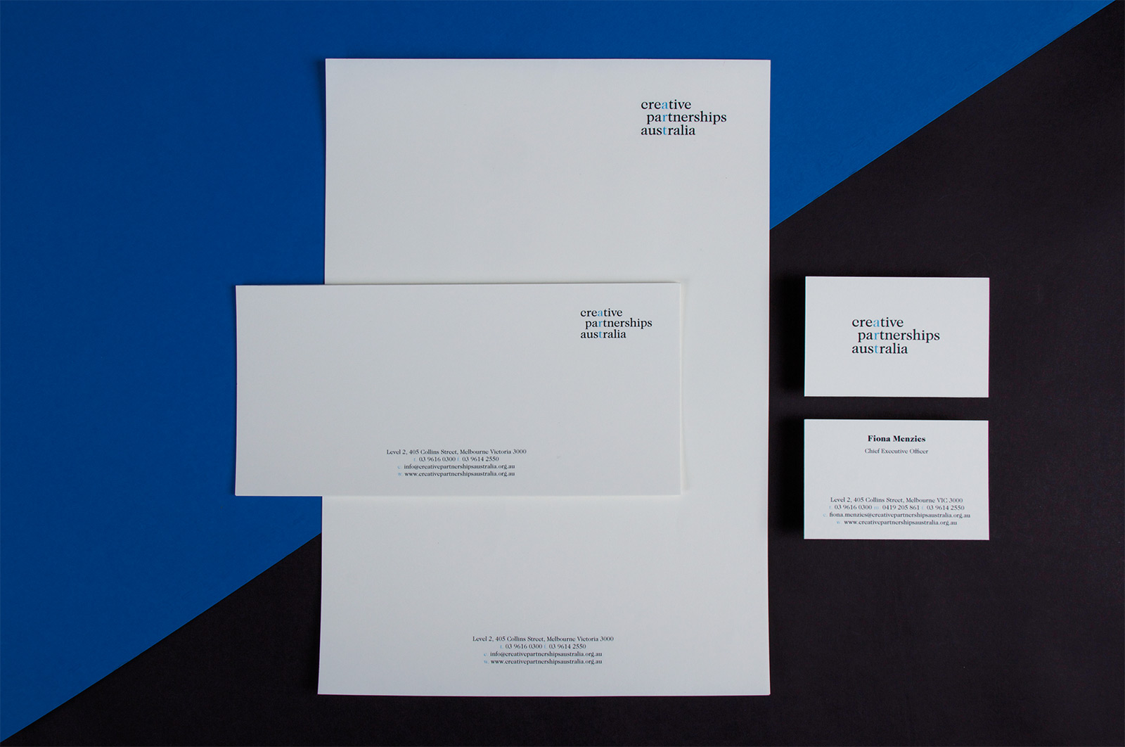 creative_partnerships_australia_stationery_02782.jpg