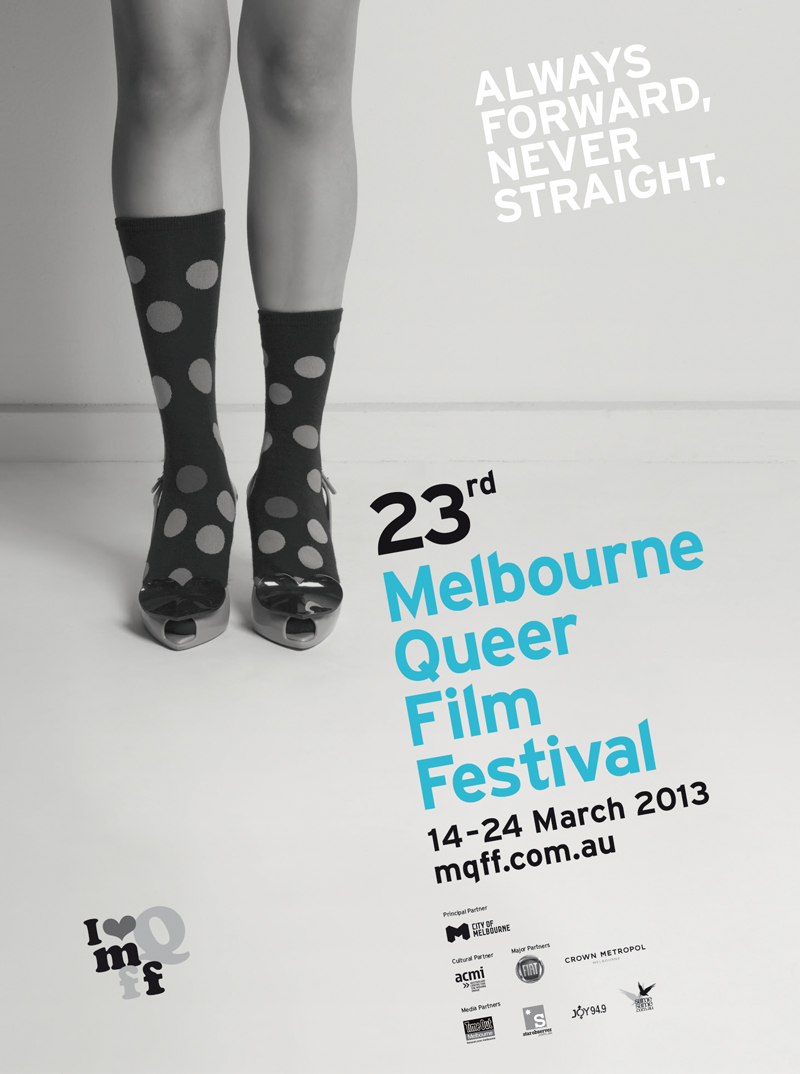mqff-2013-poster