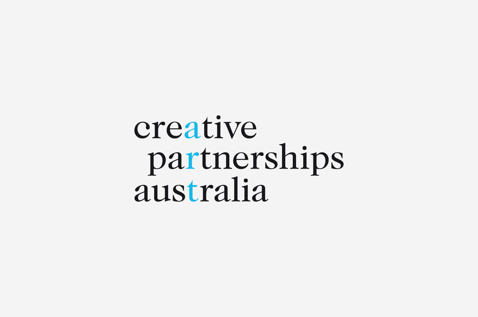 sweet_web_creative_partnerships_australia2.jpg