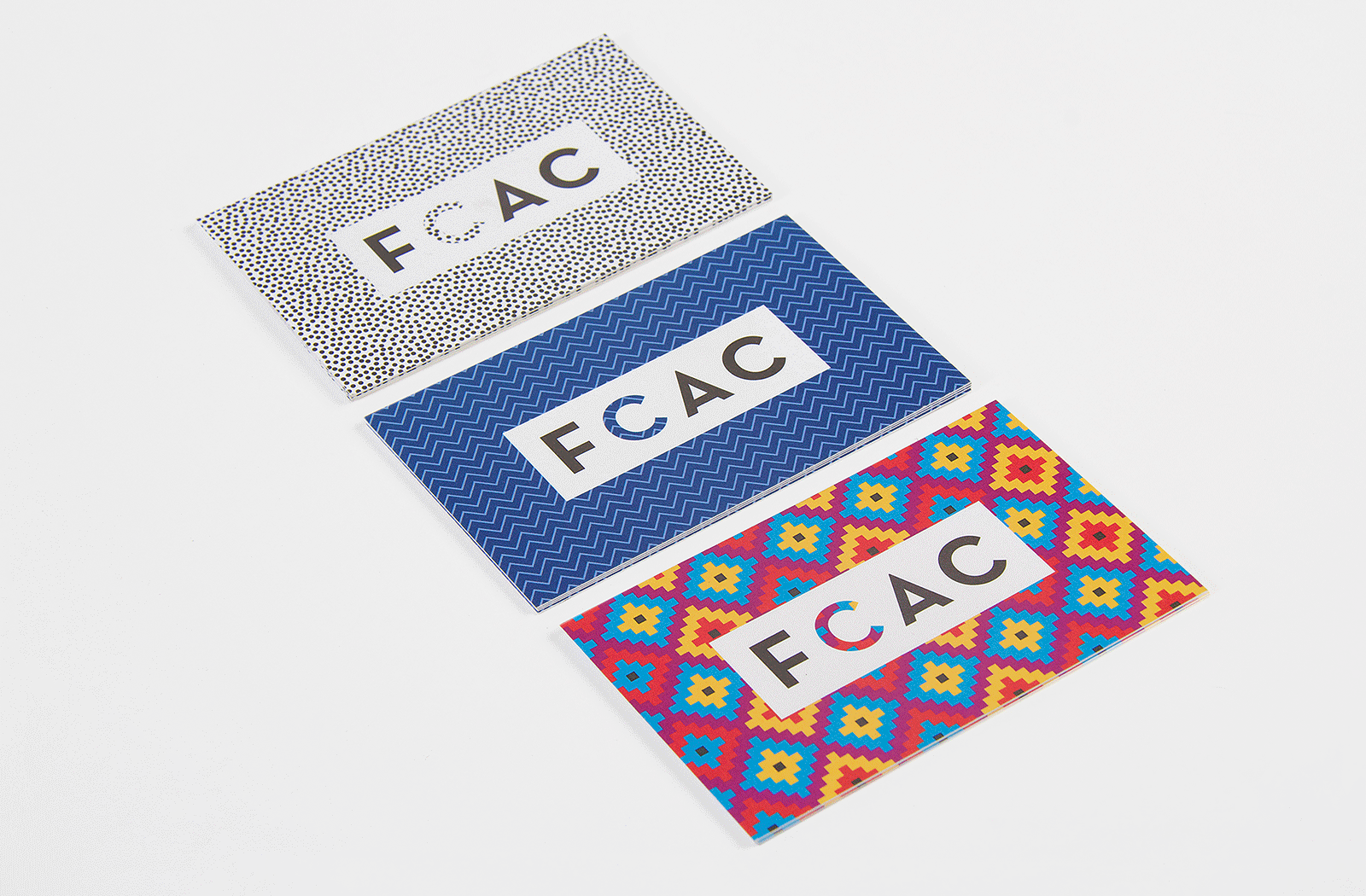 fcac_bc_line.png