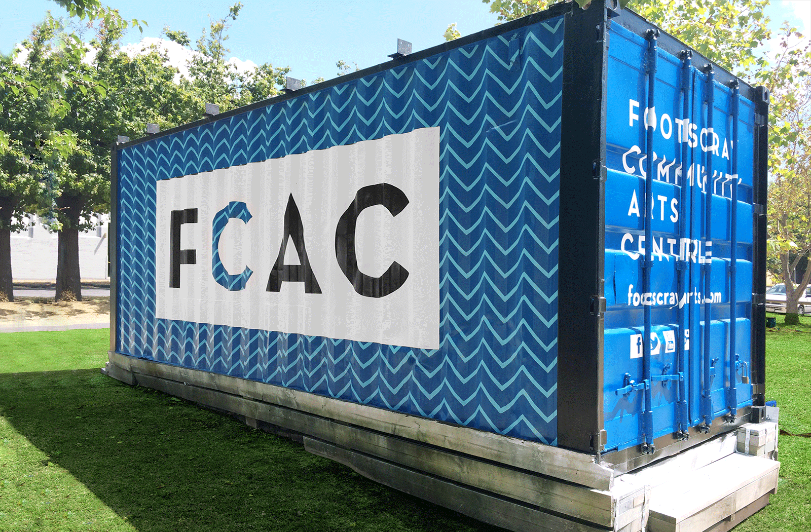 fcac_container_1.png