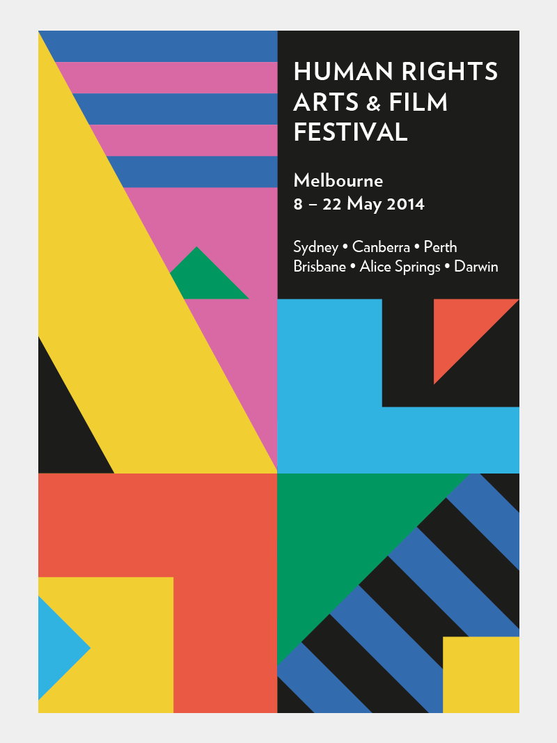 hraff_poster_800x1067.png