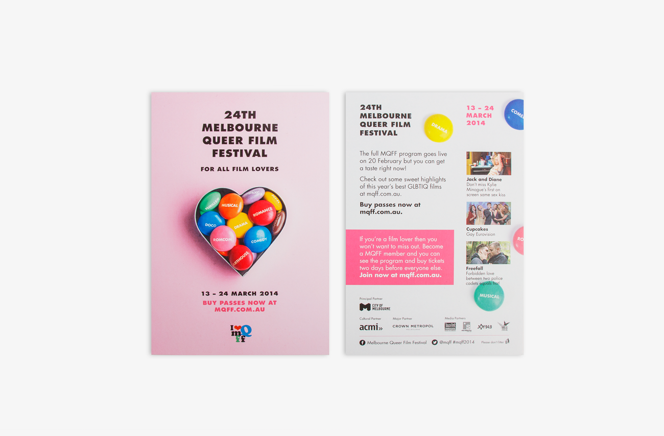 mqff2014_postcard_single.png