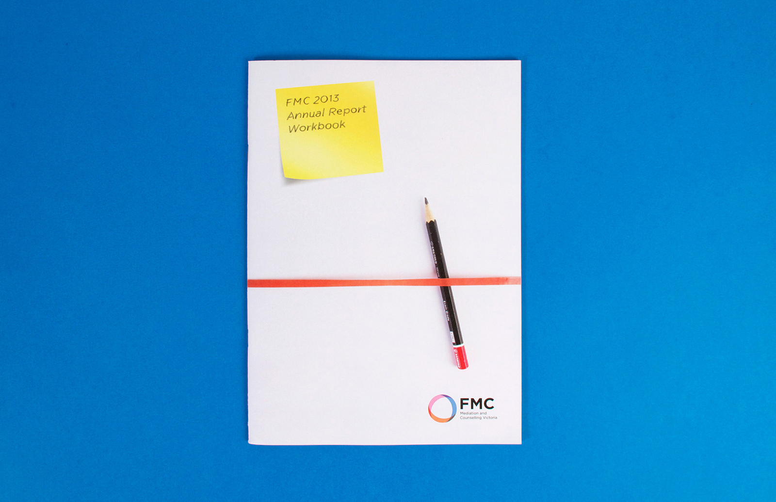 fmc-annual-report_cover-1600x1035