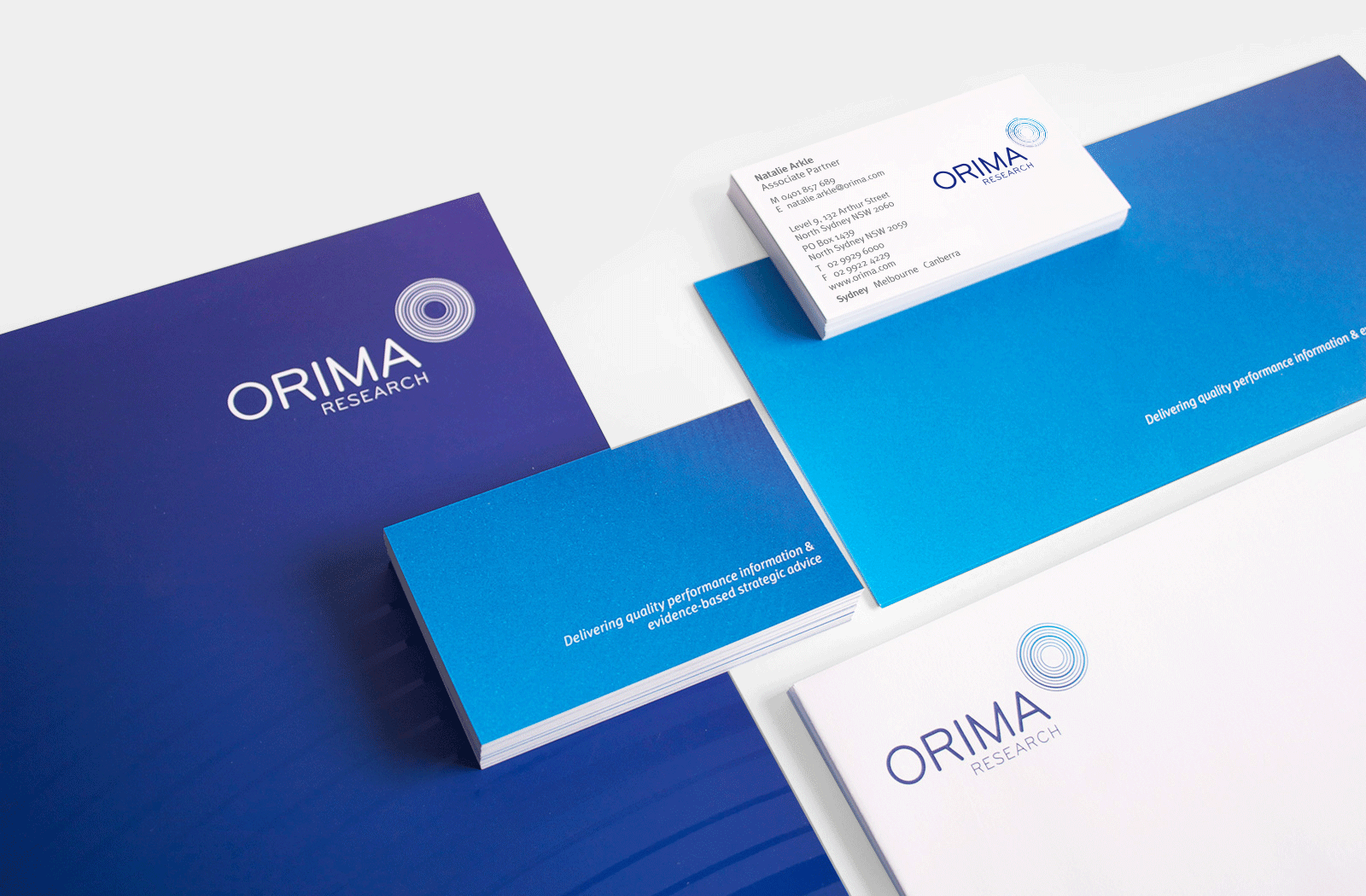 orima_stationery_1