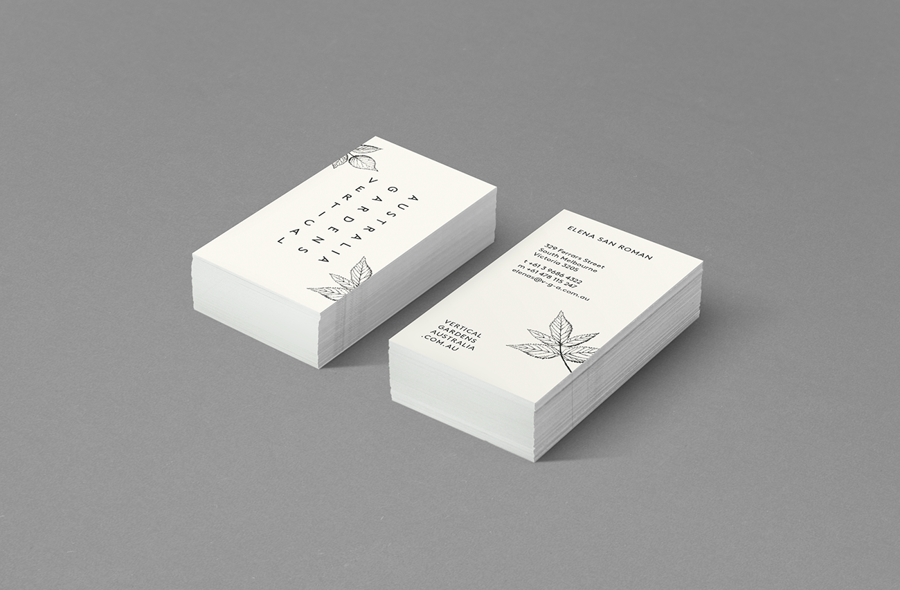 vga_businesscards